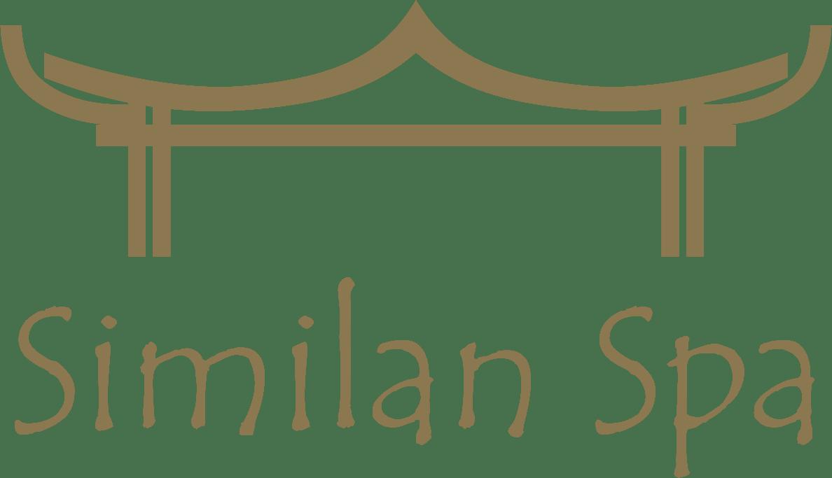 Similan Spa